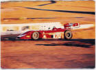 Lola F500 Willow Springs