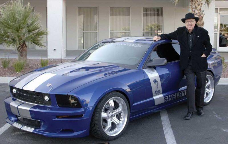 Shelby-Mustang-350GT-Hertz-Cobra-Caroll Shelby-Fastback ...