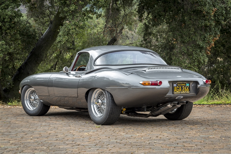 Brakes For Sale >> Jaguar - XKE Roadster - For Sale - E-Type-for sale, full restoration